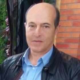 José Mota Castelo Branco