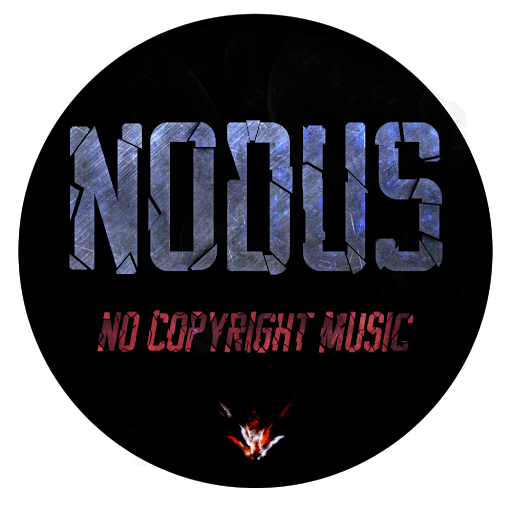 Nodus NocopyrightMusic