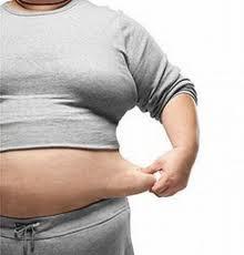 0000 XAMSLIMER TURUNKAN BERAT BADAN DARI 138 kg menjadi 90 kg