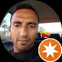 Shaaf Patel