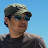 Len Guinto avatar image