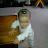 Brian Crawford avatar image