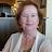 Ginger Fleming avatar image