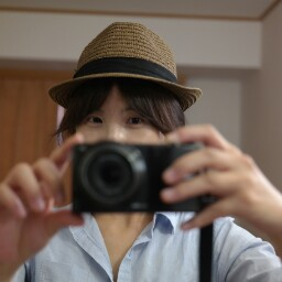Renee Jang Photo 5