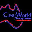 clearworld c