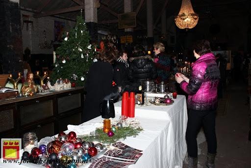 OVO kerstviering bij Jos Tweedehands met stijl en Bieb overloon  12-12-2012 (6).JPG