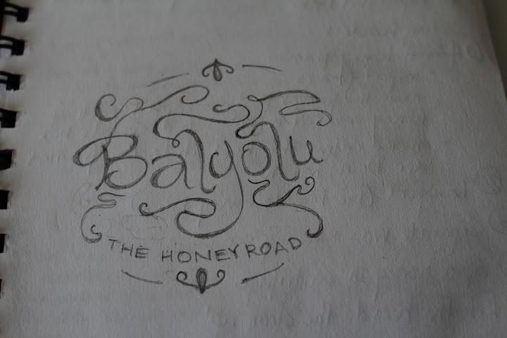 Balyolu Logo Design - image 3 - student project