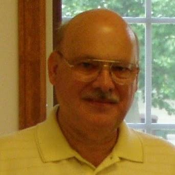 Delbert Irby