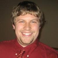 Logan Willard's avatar