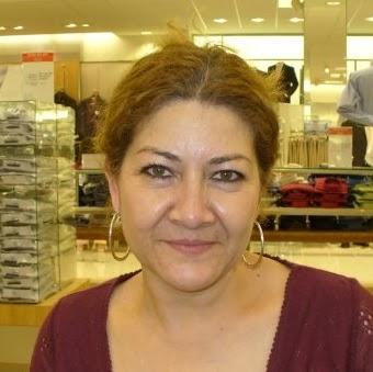 Aracely Rivera