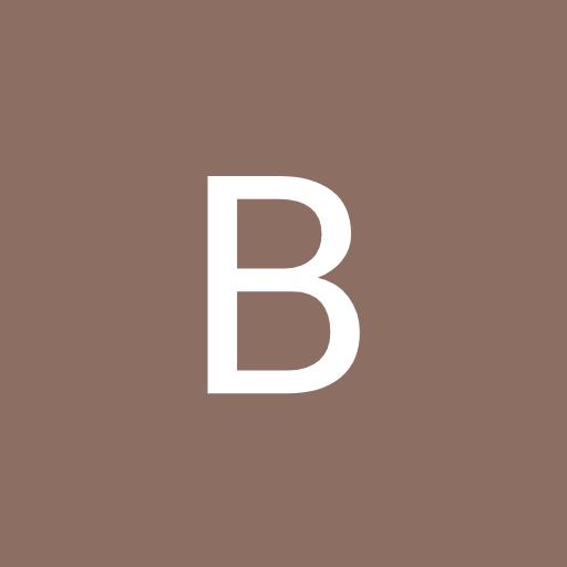 Bryan La Bissoniere's avatar