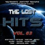 V/A - The Lost Hits Vol. 83
