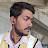 Joydip Ghosh avatar image