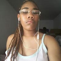 Foto de perfil de Sarah Silva