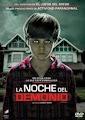 _Insidious_La_Noche_del_Demonio_(2010)_