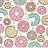 Foolish Donut