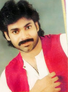 image of Rare Old Pics Collection Of Pawan Kalyan (No Watermark)   pictureswallpapers  photo