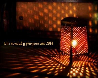 navidad2013