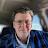 Scott Morris avatar image