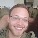 Michael Svit