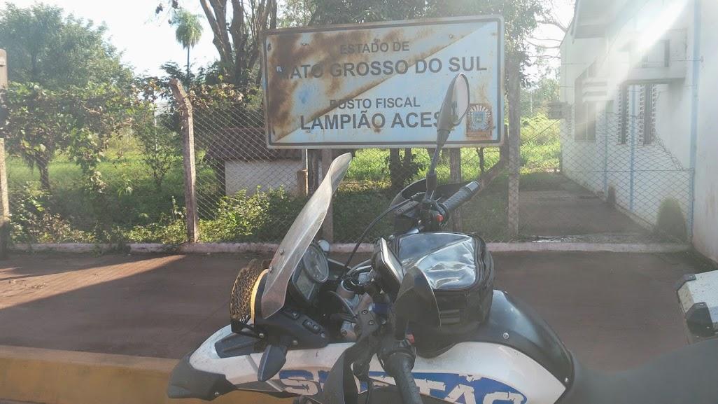 Redescobrindo o Brasil - Página 3 20140605_154505