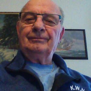 Profilbillede af Benny Jensen