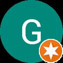George P.,theDir