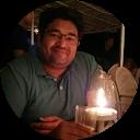 Sundar Iyer