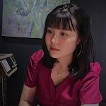 Nguyễn Thị Thùy Dương