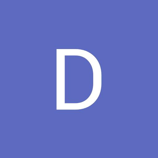donald-white
