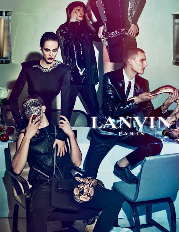 Lanvin-eyewear-spring-summer-2012-campaign-video