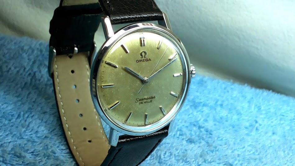 Core all black Купить часы в Украине