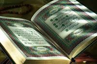 download mp3 al quran