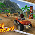 โกง Beach Buggy Blitz v1.3.10 Mod Apk [Unlimited Coins]