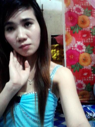 Phuong Tieu