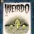Trey King avatar image