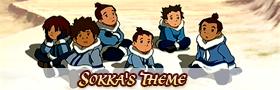 4_Sokkas Theme