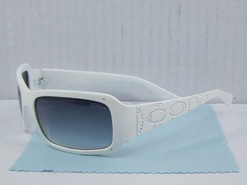 نظارات نسائية صيفية عصرية جديدة 5682.JPG