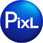 PixL Movie Channel