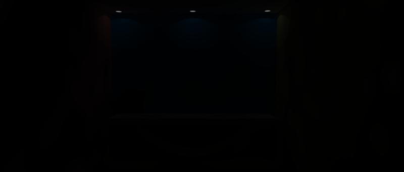 สร้างแสงไฟด้วย IES Light ตอนที่ 1 [ปรับปรุงเนื้อหา ภาพประกอบ และลิงก์ดาวน์โหลด] Ieslight03