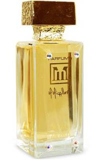 8b826c988 Royal Muska Eau de Parfum by M. Micallef
