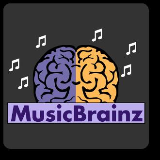 Multimedia: Organiza tu colección musical fácil y rápidamente con MusicBrainz Picard