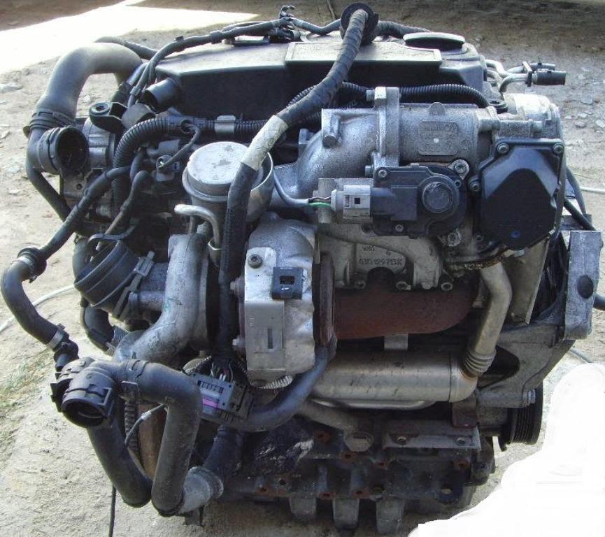Ремонт электрочасти Caddy с мотором BLS   Caddy Club Ukraine