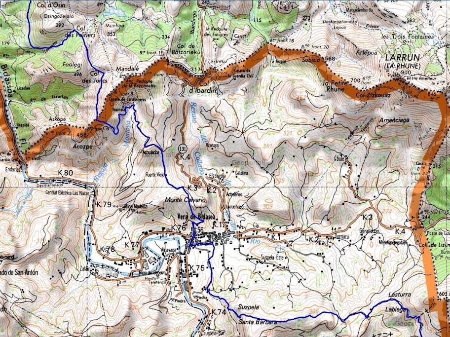 itinéraire J01_2