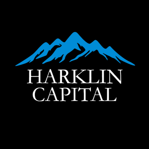 Harklin Capital
