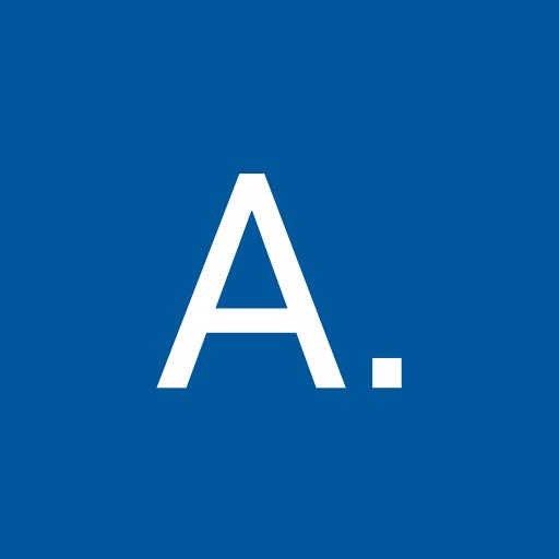anisor-nitu