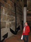 Stockholm: Vasamuseet