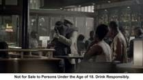 "Bell's Whisky celebrates the ""Good Guy"" in New Ad"