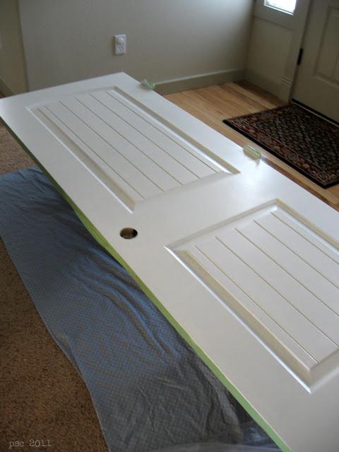 Alabaster White Kitchen Cabinets