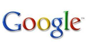 Google top mejores marcas del mundo